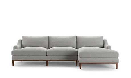 Price Sectional