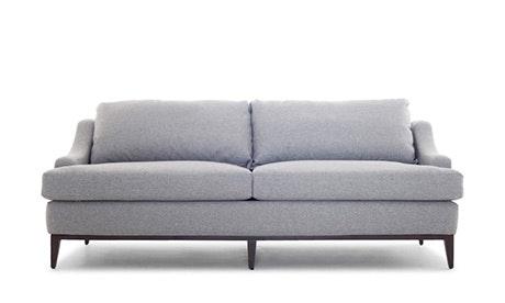 Price Sofa