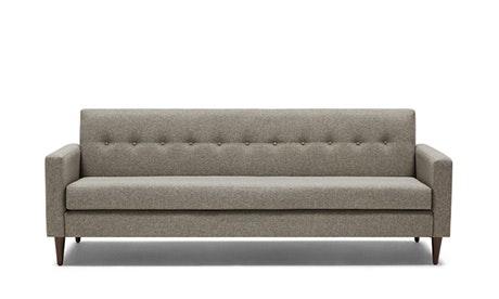 Korver Sofa
