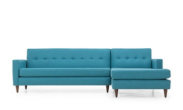 Korver Sectional