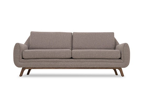 Calhoun Loveseat