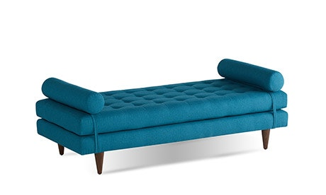 Eliot Daybed