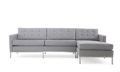 Franklin Sectional