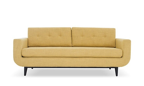 Gervin Loveseat