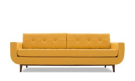 Gervin Sofa