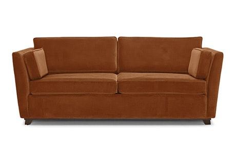 Roller Sleeper Sofa