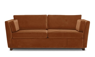 Roller Sleeper Sofa