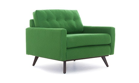 Hopson Chair
