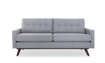 Hopson Loveseat