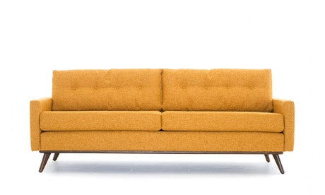Hopson Sofa