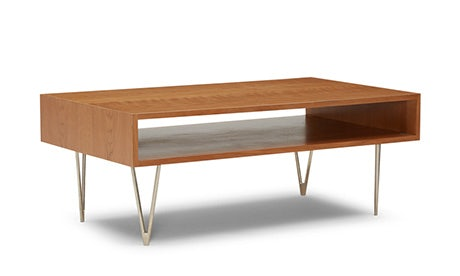 Brennan Coffee Table