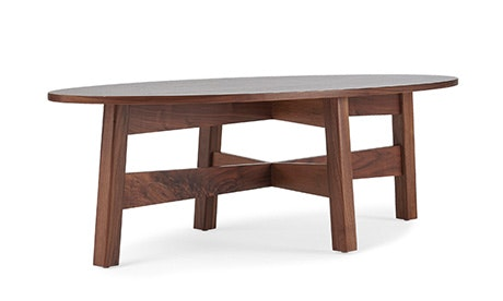Jean Coffee Table