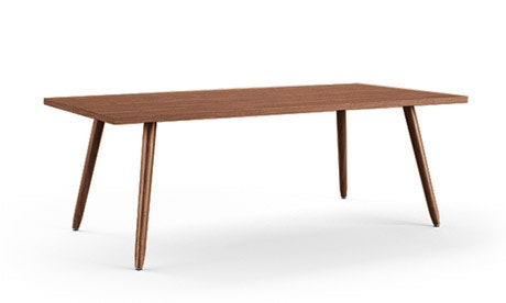Jordy Coffee Table