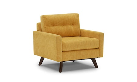 Hopson Apartment Chair