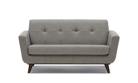 Hughes Apartment Sofa