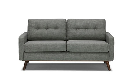 stunning apartment sized couches