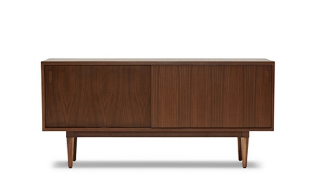 Simic Apartment Credenza
