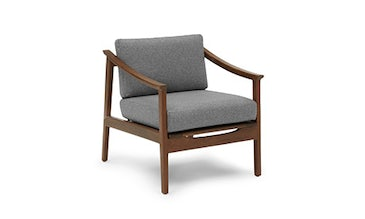 Bradshaw Chair