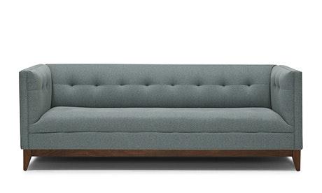 Stowe Sofa