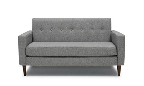 Apartment Sofas - Apartment-Size Couches | Joybird