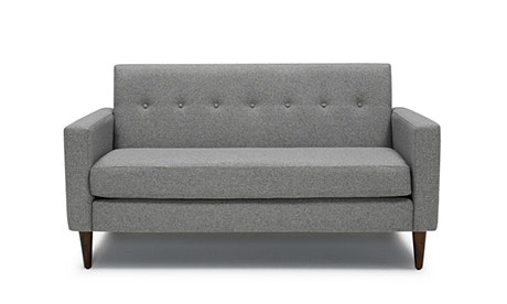 Korver Apartment Sofa