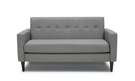 Korver Apartment Sofa