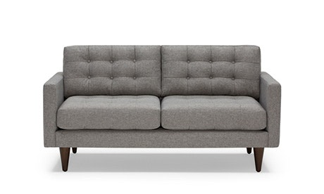 + Quick View · Eliot Apartment Sofa