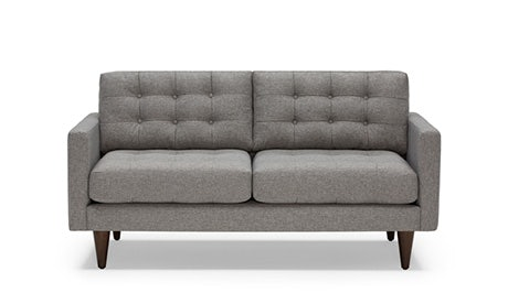 Eliot Apartment Sofa