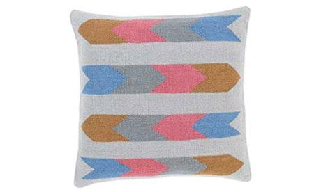 Leah (Gray) Pillow