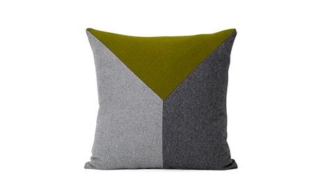 Pillows Mid Century Modern Throw Pillows Joybird