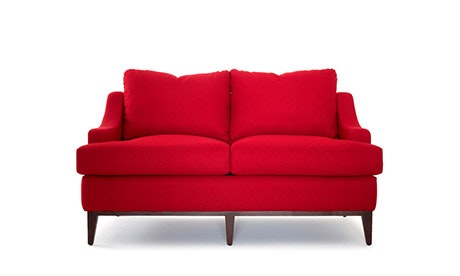 Price Apartment Sofa