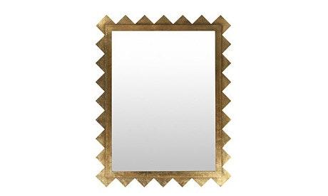 Liberty Mirror