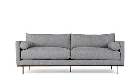 Delaney Sofa