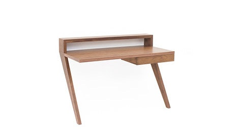 Reese Wall Desk