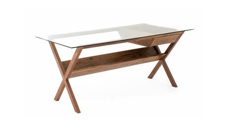 Nash Desk
