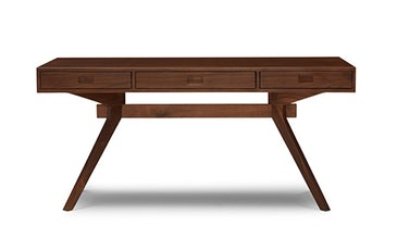 Holland Desk
