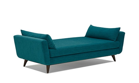 Hughes Daybed