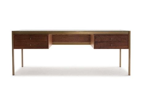 Dupre Desk