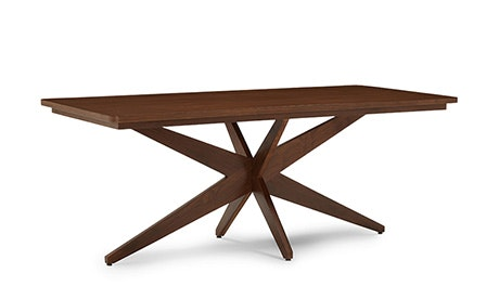 + Quick View · Jax Dining Table