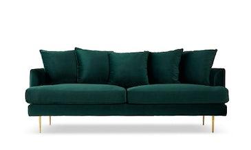 Aime Sofa