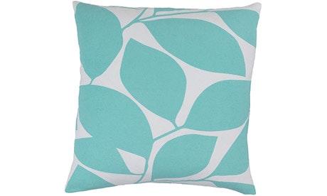 Emily (Mint) Pillow