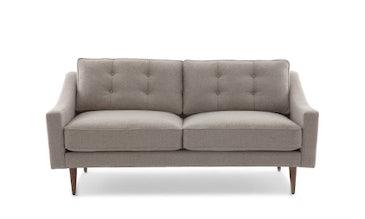 Holloway Apartment Sofa