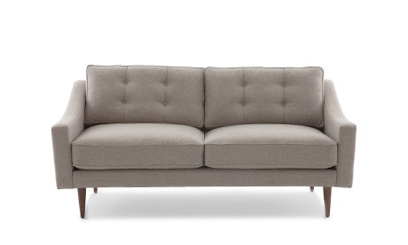 Holloway Apartment Sofa