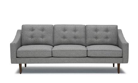 Holloway Sofa