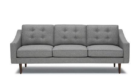 Holloway Sofa