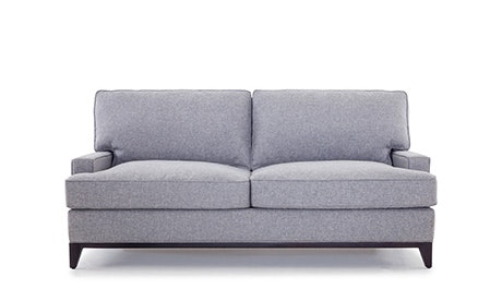 Presley Loveseat