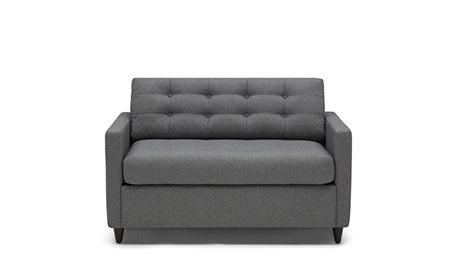 Mid Century Modern Furniture - 100% Custom | Joybird