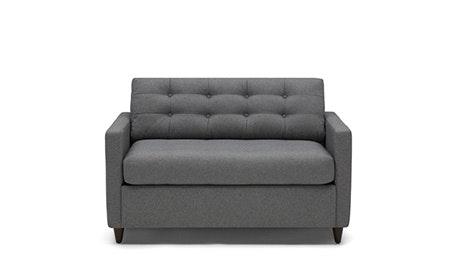 Mid Century Modern Furniture   100% Custom | Joybird