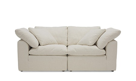 Bryant Loveseat (2 piece)