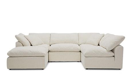 Sofas Aus Deutschland custom furniture and modern home decor joybird